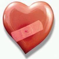 Coeur serré