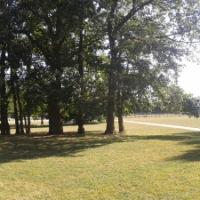 Les P'tits en sortie: le Parc de la plaine des Bordes