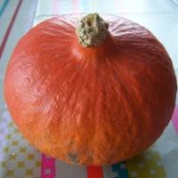 Les p'tits en cuisine: Miam miam d'automne!!