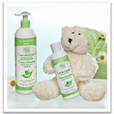 Alphanova aime les bébés nature !! (concours photos sur FB organisé parAlphanova)