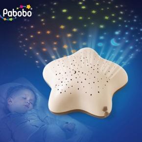 Les 2 ans du blog #3 PABOBO – Un projecteur musical d'étoiles àgagner!!!