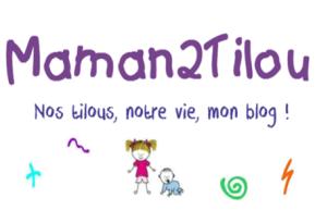 Maman2tilou se dévoile sur le Guide Mamanbébé