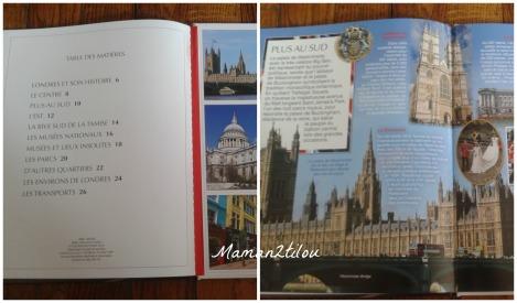 Londres picm2