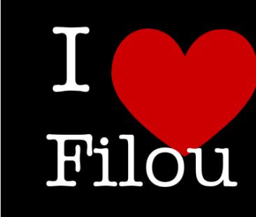 i-love-filou-131694485266
