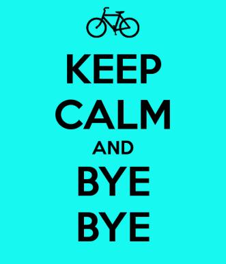 keep-calm-and-bye-bye-124