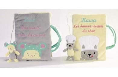 livre-d-eveil-kawa-en-cuisine-3