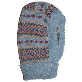 cagoule-enfant-tricotee-fabrication-francaise-918646399_ML