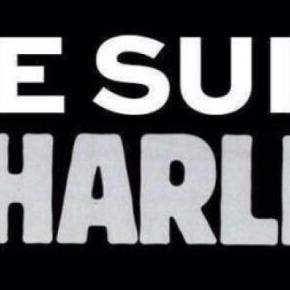 Une journée ordinaire … puis une tragédie#jesuischarlie
