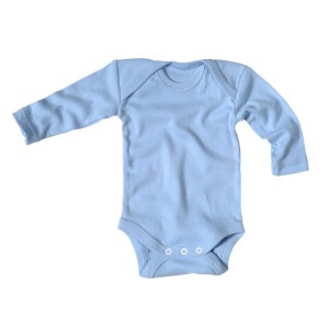 body-manches-longues-petits-pieds-bleu-en-coton-bio