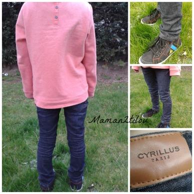 picm cyrillus2