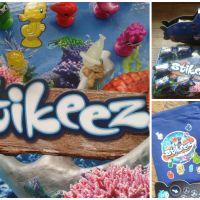 Les Stikeez reviennent chez Lidl !! (concours)