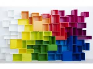 Rangements-muraux-cubes-colores-cubit_w641h478
