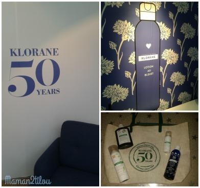 klorane50